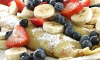 $12 for $20 Worth of Breakfast Classics at The Original Pancake House (Alpharetta)