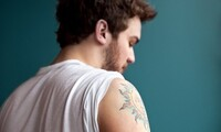 Tattoo Removal for Up to 3, 5, or 8 Square Inches from Beverly Hart at Beauty Skin Laser (Up to 93% Off)