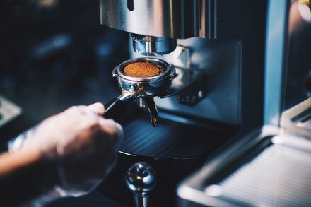 $13 Off $25 Worth of Coffee