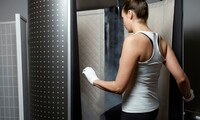 1, 3, or 6 Sessions at Restore Cryotherapy (Up to 53% Off)