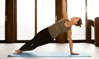 5 or 10 Drop-In Yoga Classes at Yoga @ NPMAC (Up to 76% Off)