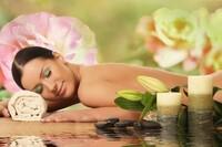 $40 for $55 Worth of Services — Dream Escape Bodyworks Massage, LLC.