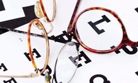 $25.50 for $150 Worth of Glasses at linwood optical