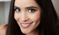 $204 for an In-Office Zoom! or Boost Teeth-Whitening Treatment at Juban Dental Care ($500 Value)