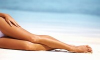 Waxing Services at La Palmera Spa (Up to 51% Off). Four Options Available