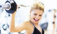 One- or Two-Month Gym Membership at Spectrum Fitness (Up to 60% Off)