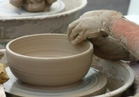 $22 Off $40 Worth of Pottery
