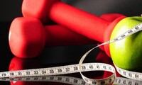 Diet and Weight-Loss Consultation at The Joys (45% Off)