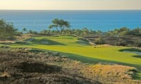 Round of Golf for Two or Four with Cart at Hapuna Golf Course (Up to 33% Off)