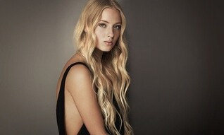 Deal for Beyond Beauty Hair Design