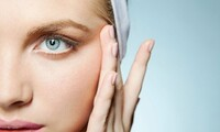 Two or Four Ultra-Facelift Treatments from Red Fusion Slim Solutions