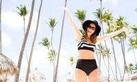 One or Three Bikini or Brazilian Waxes at Glamour Threading Salon (Up to 64% Off)