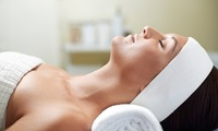 $73 for One Rejuvenating Facial Package at Silhouette Spa ($163 Value)