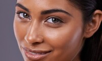 One or Two Eyebrow Waxing, Shaping, and Tinting Sessions at Aisha Jaha Beauty-Wellness (Up to 50% Off)