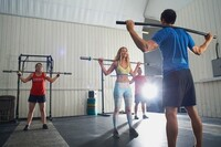 $37 for $105 Worth of Services — Personal Training with Aslyn