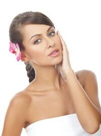 $300 for 50 Units of Botox - NEW PATIENTS ONLY (Reg. $700)