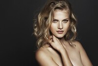 Up to 56% Off on Salon - Blow Dry / Blow Out at iDry Blowout Bar - 250 N Main St, Grapevine TX