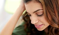 Up to 47% Off on Waxing - Eyebrow / Face at Adores Threading Salon