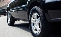 Smog Check for One Car at Meekland Smog Test Only  (Up to 68% Off). Two Options Available.