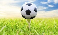 FootGolf and Ball Rental for Two or Four at Mission Hills of Hayward (Up to 47% Off)
