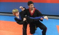 $68 for $225 Worth of Martial-Arts Lessons — Vitali Family Karate