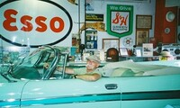 $6 for $10 Worth of Museum Visits — Jerry's Classic Cars Collectibles