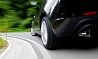 $19 for Defensive-Driving Course for Insurance Discount at Barber's Driving School ($40 Value)