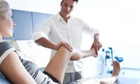 Medical Care at Brodwyn & Associates (Up to 77% Off). Three Options Available.