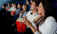 Two or Four Tickets, Medium Drinks, and Small Popcorns at National Infantry Museum Foundation (Up to 45% Off)