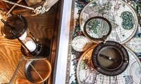 Escape Room for Four, Five, or Six Adults at Escapology (Up to 31% Off)