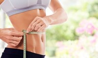 Up to 70% Off on Ultrasonic Fat Reduction at Luxura Aesthetic Medical Spa