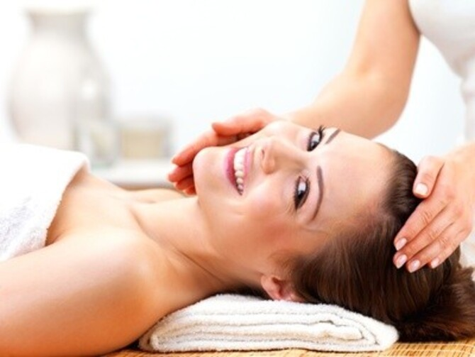 Deal for Luxura Aesthetic Medical Spa