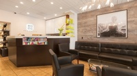 Beaucage Salon & Spa - Haircut & Blow-Out