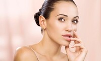 $97.50 for Three vouchers, Each Good for One Microdermabrasion Treatment at Evolution Medical Spa ($144 Value)