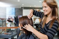 $13 for $30 Worth of Services — Classic Hair Cut