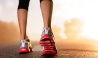 $80 for a $100 Gift Card for Running Shoes, Apparel, and Accessories at Running Center