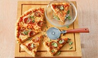 $12 for $20 Towards Pizza at Jack's Pizza Cafe