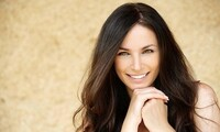 $63 for a Dental Exam, Cleaning, and X-rays at Martin Dentistry ($328 Value)
