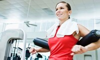 $70.50 for Three Sessions of Accelerated Recovery Performance at Gold's Gym ($150 Value)
