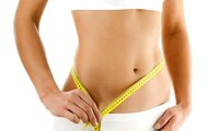 Weight-Loss Injections at Tallahassee Pain and Weight Loss (Up to 66% Off). Three Options Available.