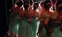 $18 for $42 Worth of Services — Pointe Counterpointe Dance Center