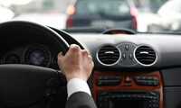 $50 for Car AC Service with Pound of Freon and PAG Oil from German Dreams ($120 Value)