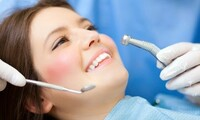 Dental Packages at Thomas Torre DMD (Up to 83% Off). Two Options Available.