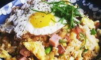 $55 for Dining Experience for Two at Moonshine 152 ($92 Value)
