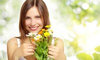 $55 for Dental Exam with Cleaning and X-Rays at Oak Dental Associates in Oak Lawn ($256 Value)