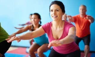 Deal for Alameda Personal Training