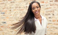 Brazilian Blowout Treatments at Venus Salon (Up to 51% Off). Three Options Available.