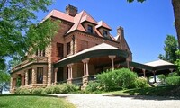 Visit for Two, Four, or Six to the Rosemount Museum (69% Off)