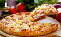 Pizza, Appetizers, Pasta, and More for Dine-In or Pick-Up at Westside Pizza (Up to 42% Off)