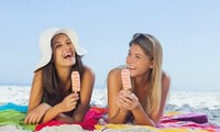 Mystic Tans or Platinum- or Premier-Level UV Tanning at Natchitoches Tans- The Bronzing Boutique (Up to 50% Off)